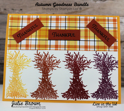 Autumngoodnesssimple