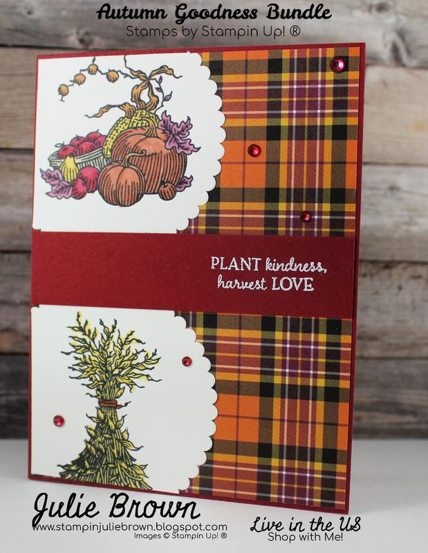 Autumngoodnessplant