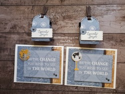 Bethechange 3d card tams wm