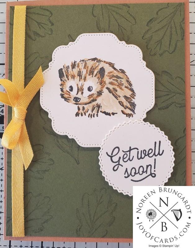 Cute get well card  2