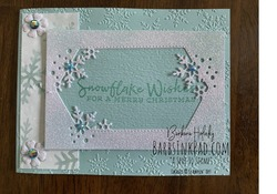 Snowflakesplendor