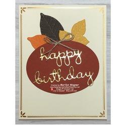 2020 09 16   harvest happy birthday