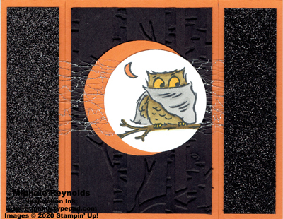 Have a hoot spanner panel closed watermark