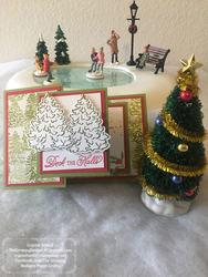 Christmascard09