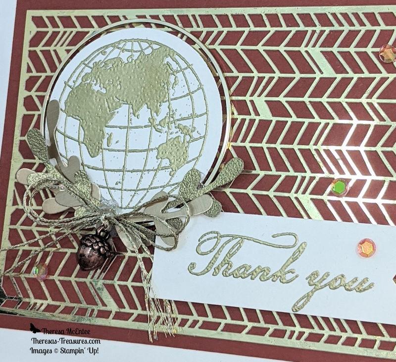 World of thanks tilt l 1 wm