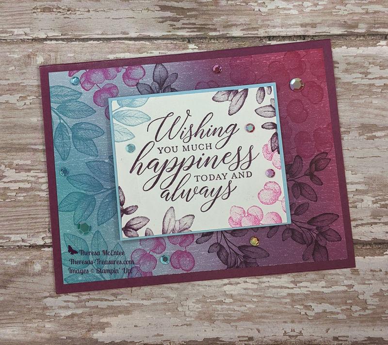 Happiness flat tilt r wm