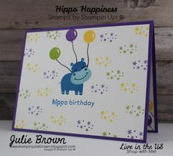 Hippohappinessbirthday