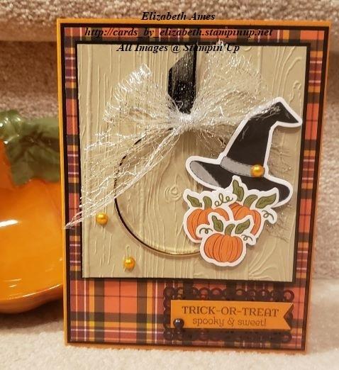 Pp sept 2020 halloween card wm