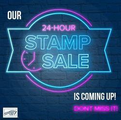 Sale 9 23 2020   1
