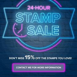 09.23.20 shareable stampsale 2 na uk sp
