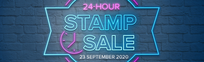 09 23 20 dheader stampsale na