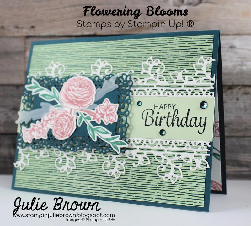 Floweringbloomsbirthday