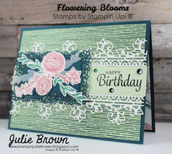 Floweringbloomsbirthday