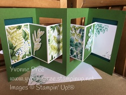 Layout multi panel accordion fold 1  2