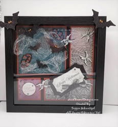 Magic in the night shadow box  1wm.jpg