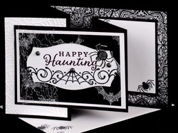 Sept halloween