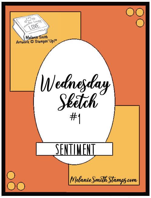 Wednesday sketch 1
