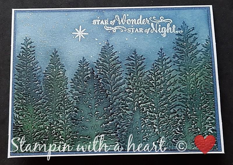 Brenda card 2