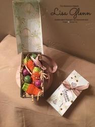 Chocolate veggies1