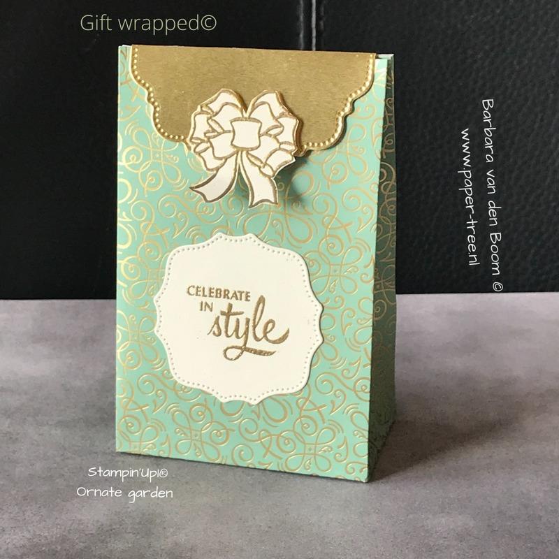 ornategarden  giftwrapped   2