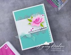 Wdibt30   winkos 012