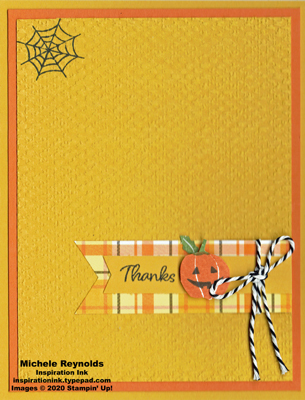Banner year plaid pumpkin thanks watermark