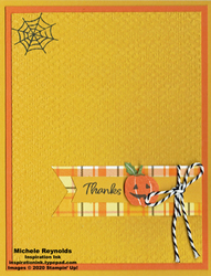 Banner year plaid pumpkin thanks watermark