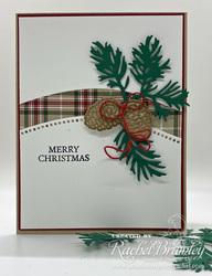 Curvy christmas1