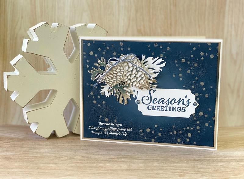 Season greetings 2