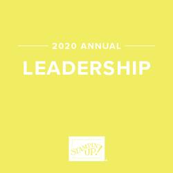 2020 onstage blog button annual leadership 1 en