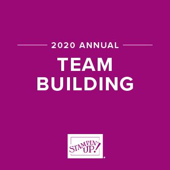 2020 onstage blog button annual team building 1 en