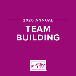 2020 onstage blog button annual team building 1 en