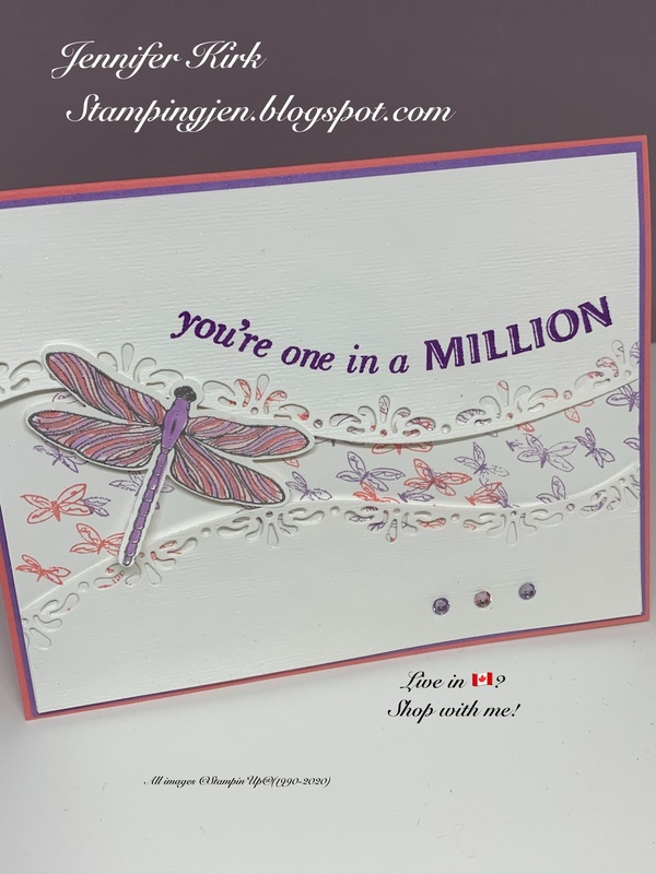 Dragonfly garden card 1 copy