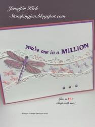 Dragonfly garden card 1 copy