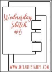 Wednesday sketch 6