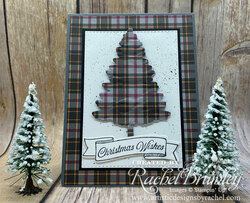 Plaid tidings1
