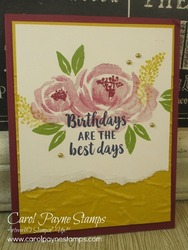 Stampin up beautiful friendship carolpaynestamps1
