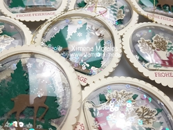 Workshop goodies online winter stampin camp 2020
