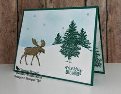 Merry moose tilt l wm