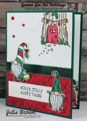 Gnomefortheholidayschristmas  1