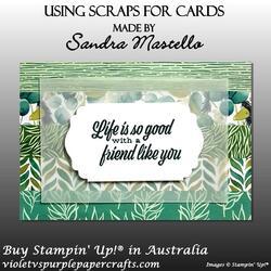 Scraps cards 01