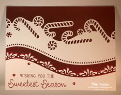 Sweetest season