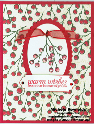 Poinsettia petals warm holly wishes watermark