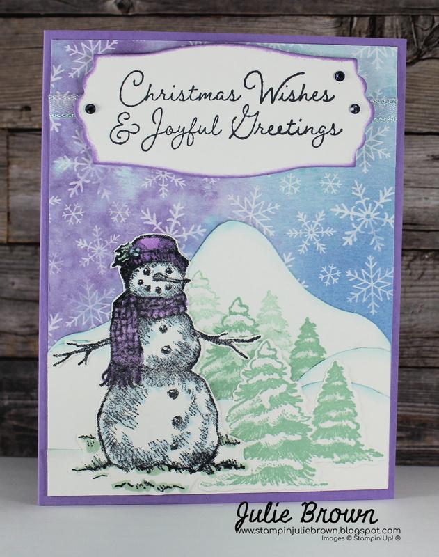 Christmascard8