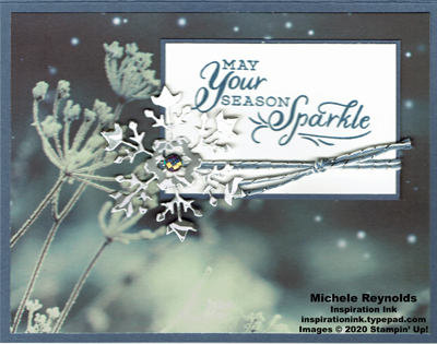Snowflake wishes frost sparkle 1 watermark