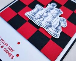 Diane inkster chess 2