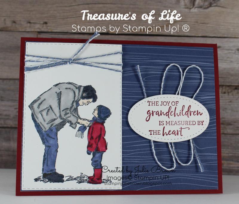 Treasuresoflife1