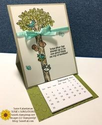 Calendarcard2021