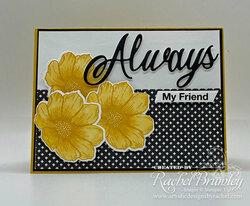 Forever   always1