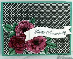 Anniversary full